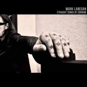 Recensione: Mark Lanegan - Straight Songs Of Sorrow