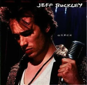 Jeff Buckley - Un ricordo