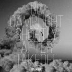 BC Camplight - Shortly After Takeoff