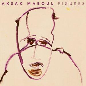 Recensione: Aksak Maboul – Figures