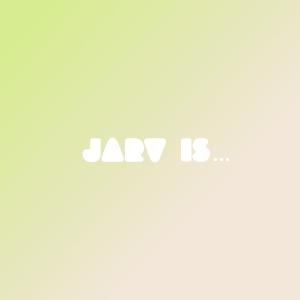 Recensione: Jarv Is - Beyond The Pale