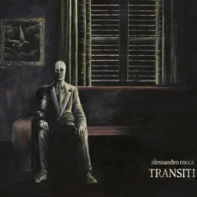 Recensione: Alessandro Rocca - Transiti