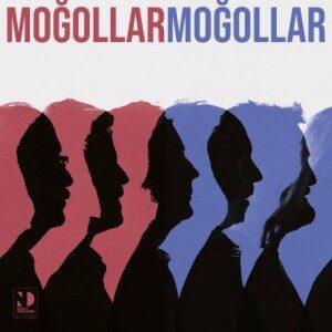 Recensione: Moğollar – Anatolian Sun