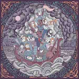 James Yorkston and the Second Hand Orchestra – The Wide, Wide River