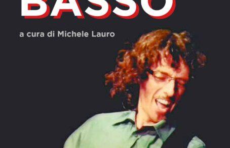 """Intervista: """"Volare basso"""" – Michele Lauro ricorda Marco Mangelli"""