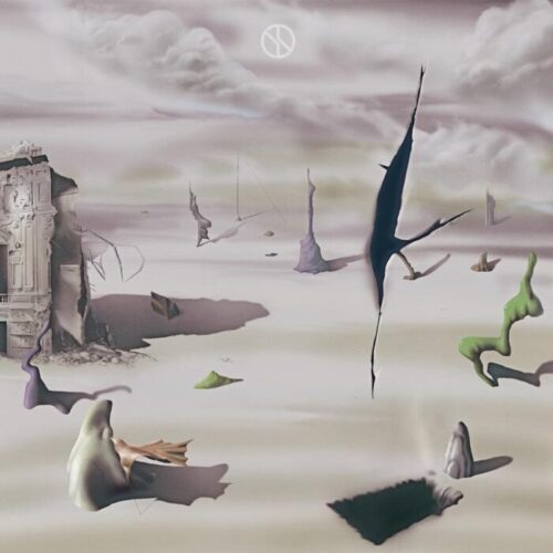 Recensione: Lice – Wasteland: What Ails Our People IS Clear