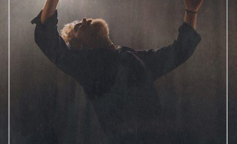 Glen Hansard - Live at Sydney Opera House