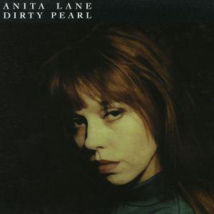 Anita Lane
