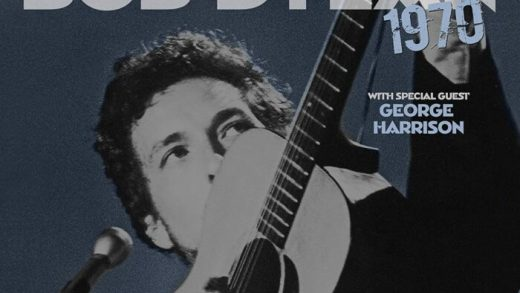 Recensione: Bob Dylan – 1970
