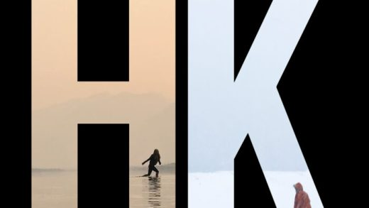 Recensione: Hey, King!