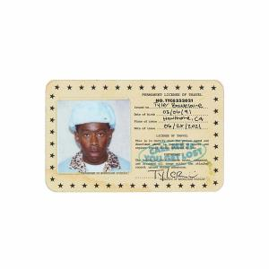 Recensione: Tyler, the Creator - Call Me If You Get Lost