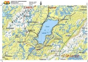 Kart skiløyper.jpg-for-web-xlarge