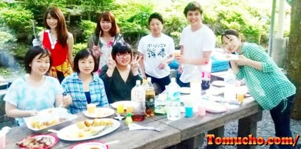 ポジティブシンキング-英語 勉強-日本語-スキルアップ-コミュニティー