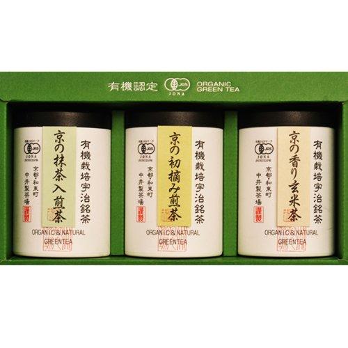 外国人にプレゼント 日本