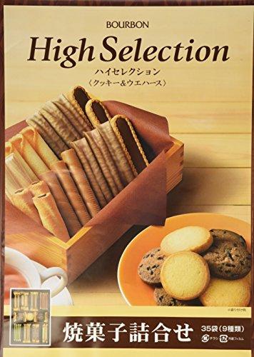 外国人に人気のお菓子