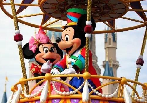 ディズニー-輸入-品-アメリカ
