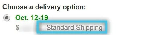 amazonglobal-standard-shipping
