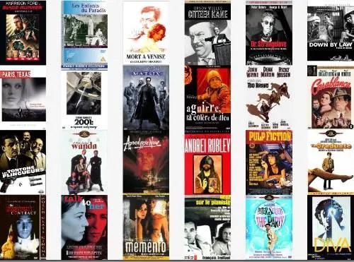 アメリカ-アマゾン-dvd