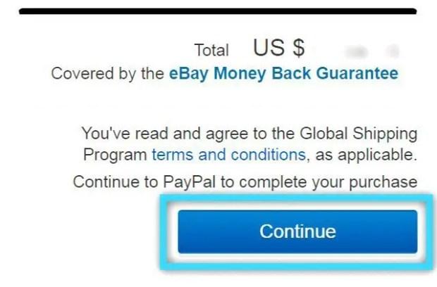 ebay-始め-方