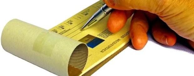 amazon-海外-クレジット-カード