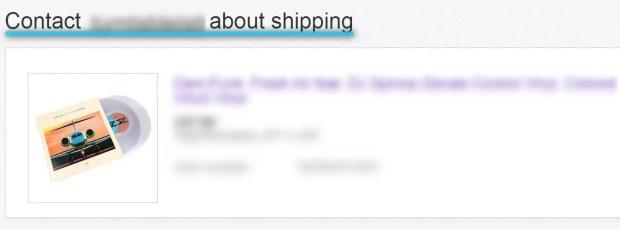 ebay-質問-例文