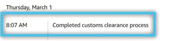 amazon-global-standard-shipping