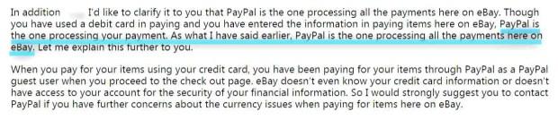 ebay-paypal-クレジット-カード