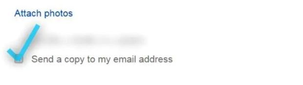 ebay 落札キャンセル