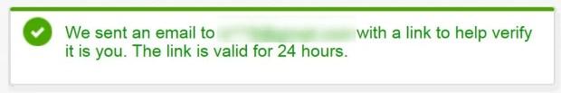 ebay-利用