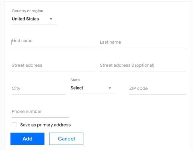 ebay-paypal-住所
