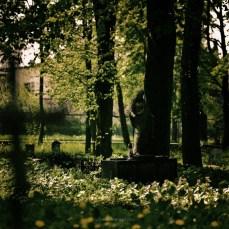 cosel_cemetery_1_01