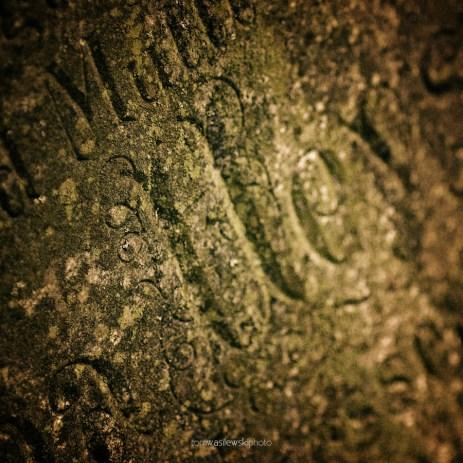 cosel_cemetery_1_12