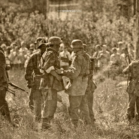 1944_49