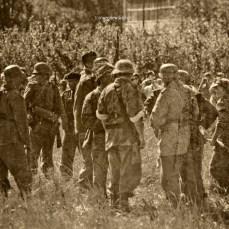 1944_50
