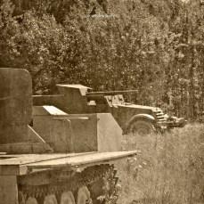 1944_51