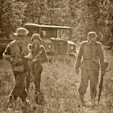 1944_55