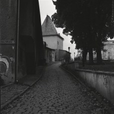 darkroom_one_11