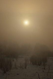sun_eclipse_1_16