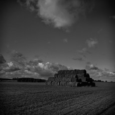 wuthering_04