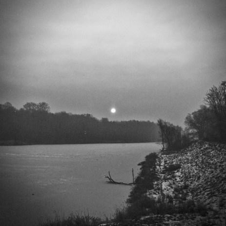 northern_exposure_20