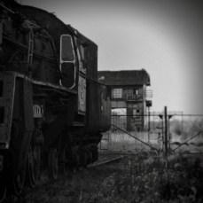 steam_era_03