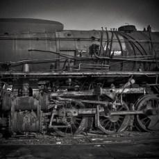steam_era_11