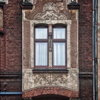 bahnhofstrasse_03