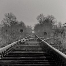 trainzx_01