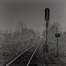 trainzx_03