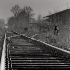 trainzx_04