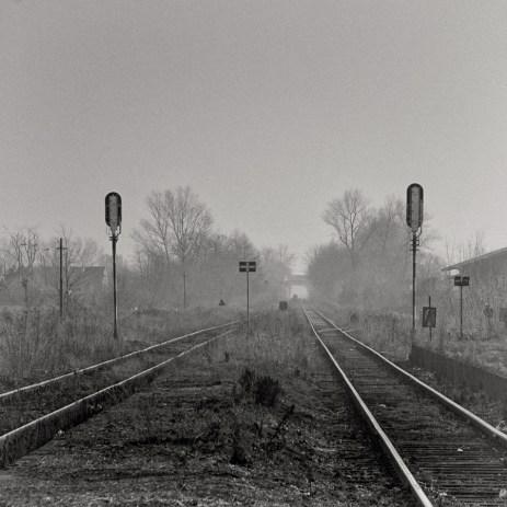trainzx_09