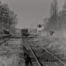 trainzx_11
