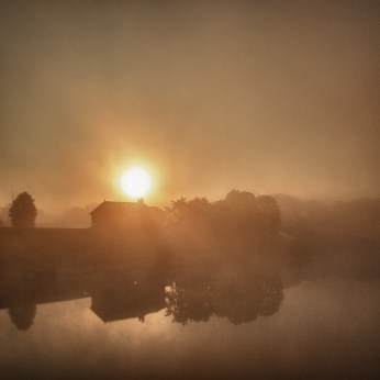 g_morning_08