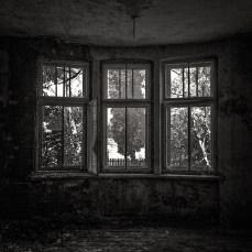 house_06